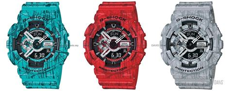 G Shock Ga110 Sl 3a Ori Bm casio ga 110sl g shock slash series c end 9 2 2018 4 39 pm