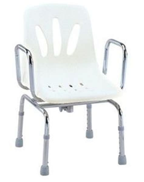 handicap shower seat installation this 54 quot x31 quot 5 barrier free shower will fit into the