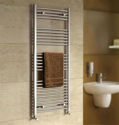 38 best images about radiators towel warmers on pinterest