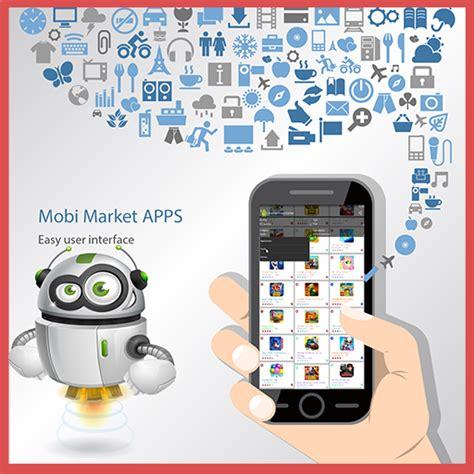 mobo market mobile mobo market app play softwares