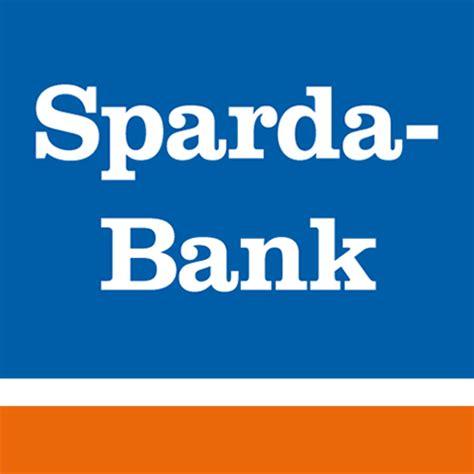 Sparda Bank Filiale Coburg Banken Coburg Deutschland