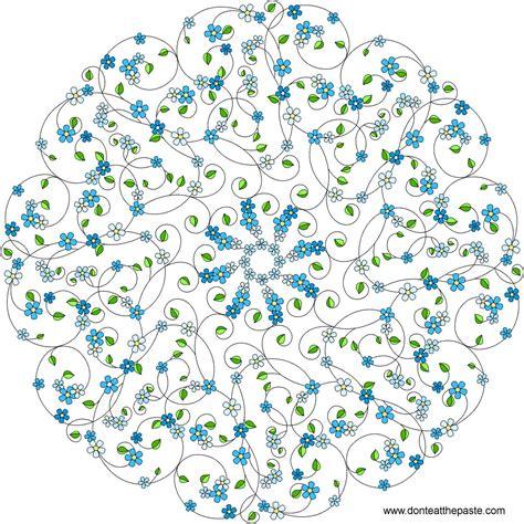 mandala color mandalas color guides to spiritualism and healing