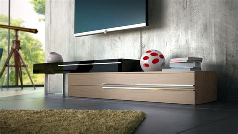 living room tv units modern contemporary great with living gramercy contemporary modern tv stands by modloft