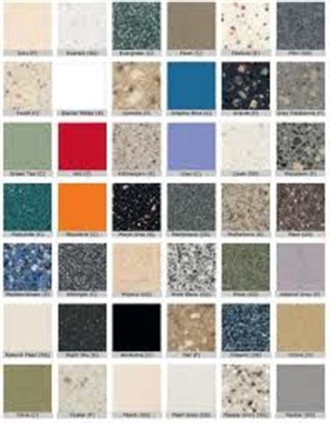 Corian Color Chart 1000 Images About Corian Countertops On
