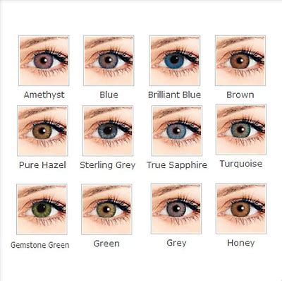 colored contacts for sale contact lenses for sale classifieds