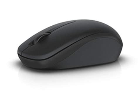 Dell Mouse Wireless Wm 126 the wm126 wireless optical mouse