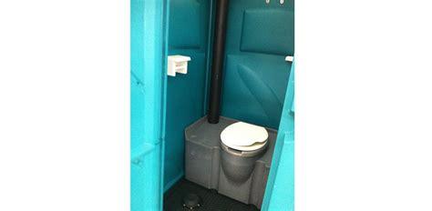 bagni chimici usati wc chimici roma