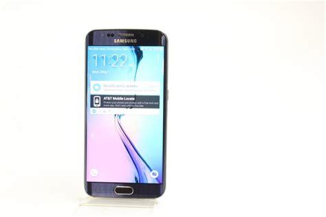 Samsung S6 Edge 32 Gb samsung galaxy s6 edge 32gb at t property room