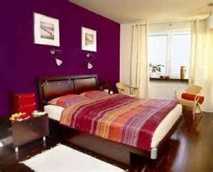 Purple And Orange Bedroom red purple orange and gold bedroom photo courtesy of digsdigs