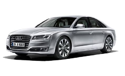 audi cars prices audi a8 price in india images mileage features reviews