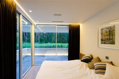 modern fusion of lighting design and architecture villa modern fusion of lighting design and architecture villa