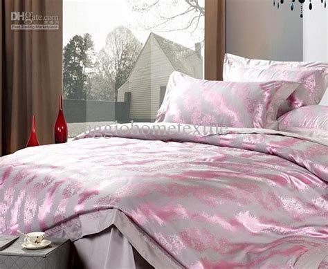 incredible blush pink comforter wayfair inside pink and