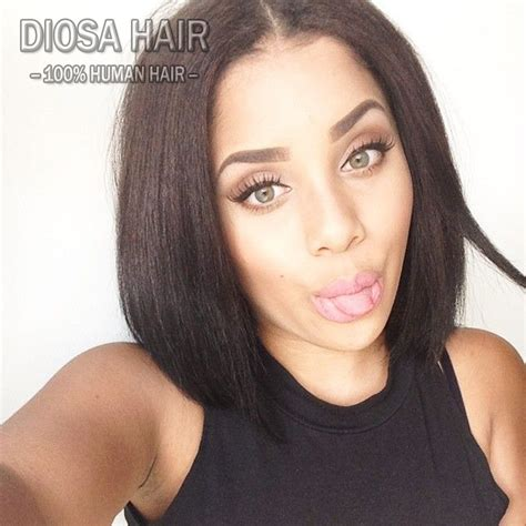 bob wigs human hair black women stock 100 human hair u part bob wigs for black women