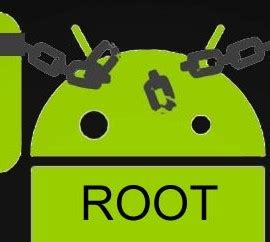 androot apk one click root 8apk