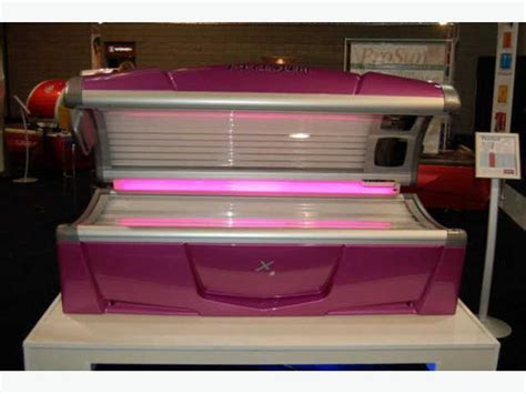 tanning bed for sale tanning beds stand up s and spray booths for sale outside