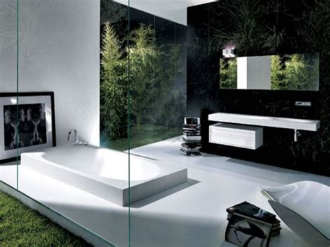 Luxury Modern Bathrooms by Best Modern Bathrooms Modern Bathroom Design Luxury