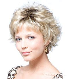hairstyle books for women 1000 images about hair styles on pinterest short hair