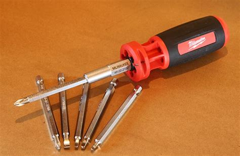 New Norton Tool Kit Bits Drivers Tool With Great For Diy New Milwaukee Drivers Tool Box Buzz Tool Box Buzz