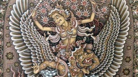 Ramayana I Gusti Made Widia bali 30 neka museum4