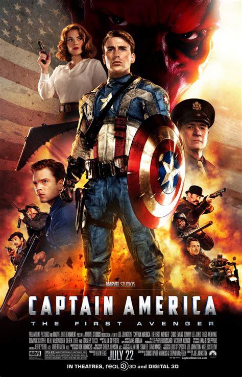 film marvel wiki category captain america films marvel movies fandom