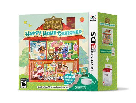 home design game rules 100 home design game rules 16 home design game