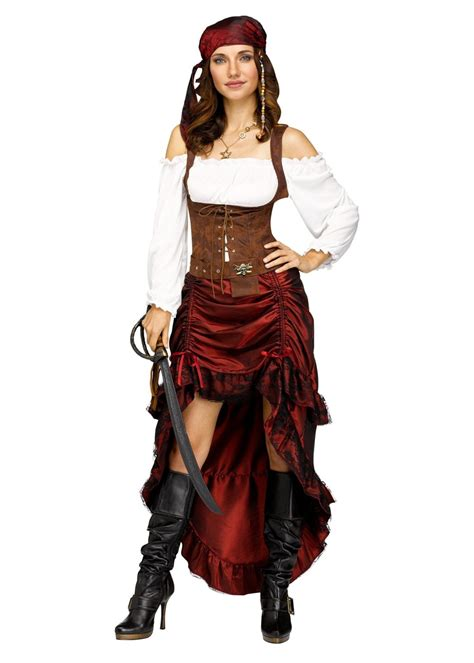 pirate costume pirate costume pirate costumes