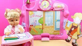 hermanitas traviesas nenuco precio juguetes toys viyoutube