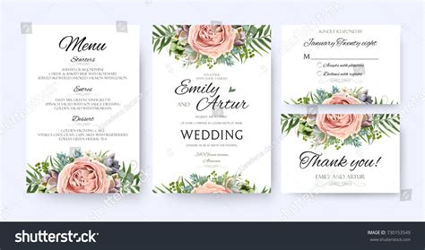 Wedding Invitation Design Help | wedding invitation design help choice image invitation