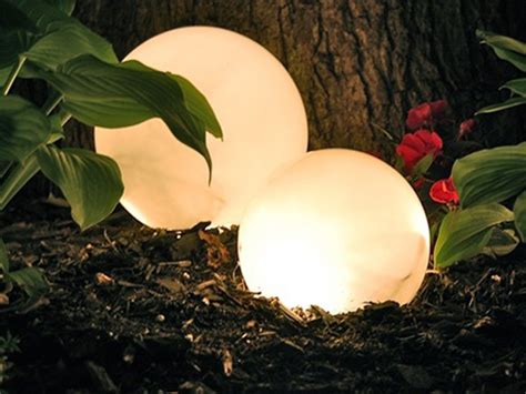 inexpensive outdoor lighting set the mood with outdoor lighting outdoor spaces