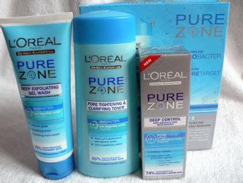 Kecantikan Dan Perawatan Shimmer Gel And Lotion 2 In 1 profil produk usahawan popular l or 201 al