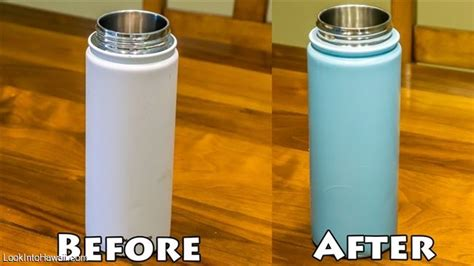 hydro flask colors change your hydro flask color home