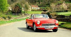 Image result for Bridlington