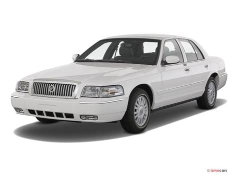 how to learn everything about cars 2011 mercury milan interior lighting 2010 mercury grand marquis prices reviews and pictures u s news world report