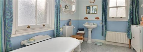 amazing bathtub refinishing ta fl