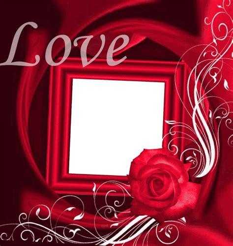 imagenes para fondos de pantalla png fondos de pantalla de enamorados tattoo design bild