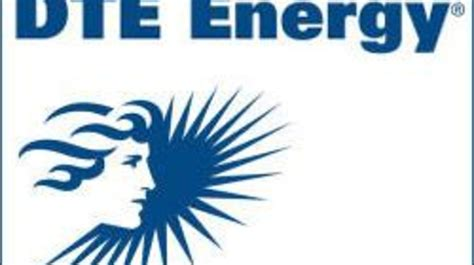 dte energy home protection plus reviews vanguard energy etf