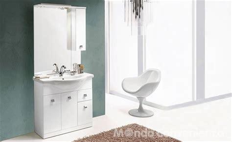 mondo convenienza arredo bagno arredo bagno mondo convenienza bologna mobilia la tua casa