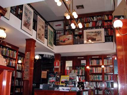 libreria dell automobile libreria dell automobile