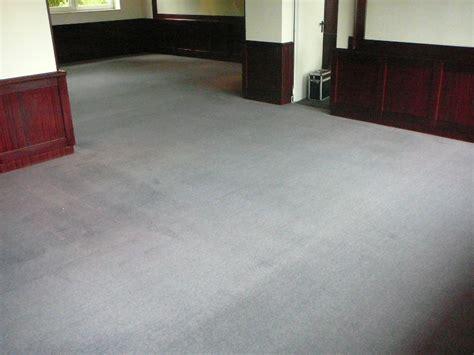 grauer wollteppich grauer teppich harzite
