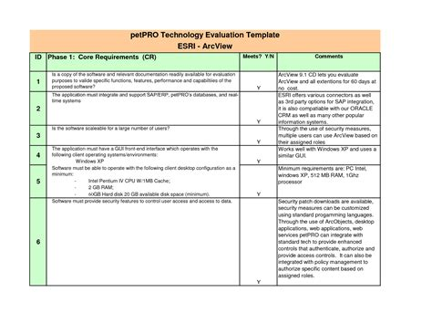 technical document templates gse bookbinder co