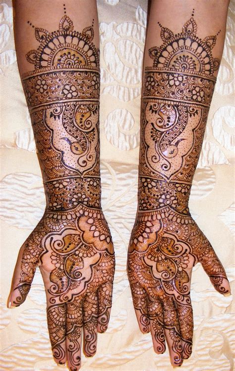 mehandi pic mehandi designs by bharathi 20 indian makeup and beauty
