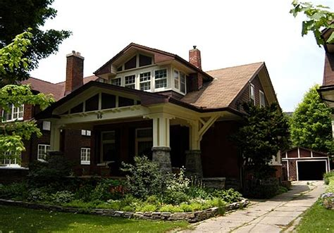 bungalow - Bungalows Ontario