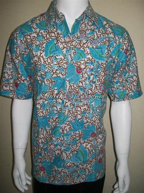 Baju Batik Di Thamrin City model dan motif batik sarimbit yang dijual di thamrin city