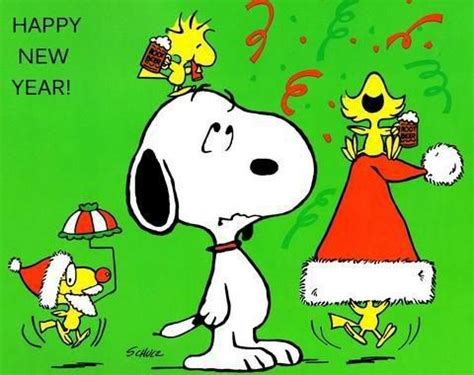 snoopy  laughing woodstock snoopy pinterest