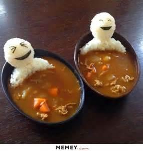 rice men memey com