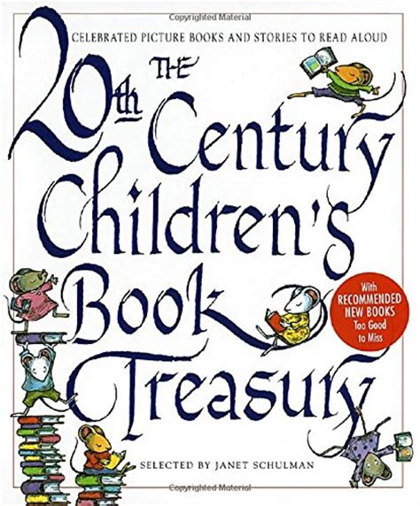 harpercollins treasury of picture book classics harpercollins treasury of picture book classics a child s