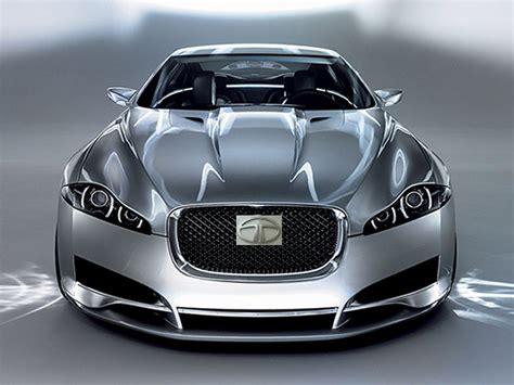 who owns jaguar motors tata motors and jaguar developing premium model together