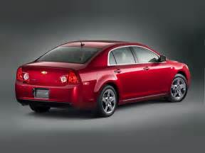 2012 chevrolet malibu price photos reviews features