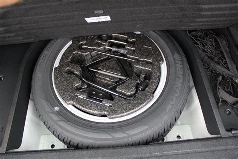 hyundai i30 diesel fuel economy hyundai i30 wagon diesel 2013 for sale in auckland
