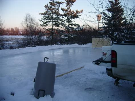 backyard ice rink forum backyard ice rink forum backyard rink forum outdoor furniture design